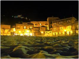 Foto 23 Sie haben es sich verdient. . . Ferienwohnung in Süd Italien zu vermieten