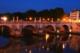 Foto 28 Sie haben es sich verdient. . . Ferienwohnung in Süd Italien zu vermieten