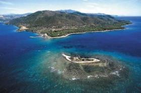 Foto 32 Sie haben es sich verdient. . . Ferienwohnung in Süd Italien zu vermieten