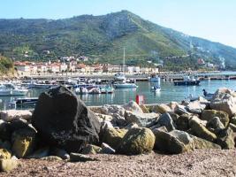 Foto 33 Sie haben es sich verdient. . . Ferienwohnung in Süd Italien zu vermieten
