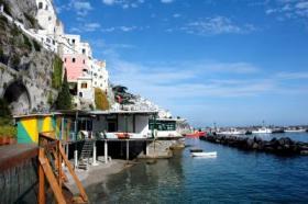 Foto 37 Sie haben es sich verdient. . . Ferienwohnung in Süd Italien zu vermieten