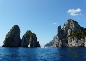 Foto 38 Sie haben es sich verdient. . . Ferienwohnung in Süd Italien zu vermieten