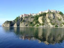 Foto 39 Sie haben es sich verdient. . . Ferienwohnung in Süd Italien zu vermieten
