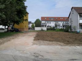 Foto 3 Sie suchen einen Bauplatz ca 40 im Angebot