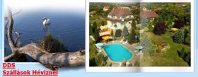 Sie suchen eine Unterkunft für Ihren Urlaub in Ungarn??? Dann sind Sie bei uns genau richtig!!!