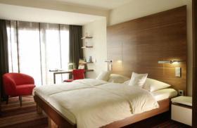 Foto 6 Silvester im 4*Hotel mit Wellness und Silvestersauna in Göttingen