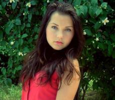 Foto 2 Single 18 Jahre alt aus München sucht Mann für Freizeit, Liebe, Beziehung