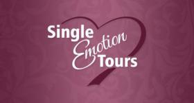 Single Emotion Tours Klein