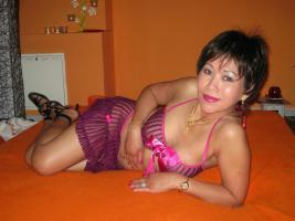 Erotische Massage Sachsen