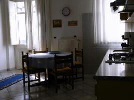 Foto 2 Sizilien Ferienwohnung Terrasini zu vermieten