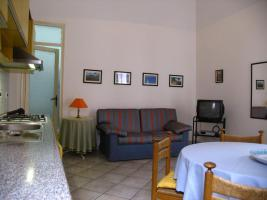 Foto 3 Sizilien Ferienwohnung Terrasini zu vermieten