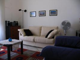 Foto 4 Sizilien Ferienwohnung Terrasini zu vermieten