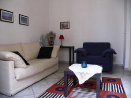 Foto 5 Sizilien Ferienwohnung Terrasini zu vermieten