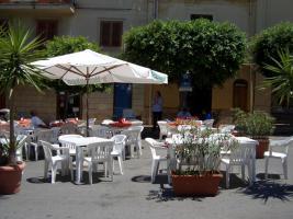 Foto 7 Sizilien Ferienwohnung Terrasini zu vermieten