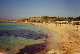 Foto 9 Sizilien Ferienwohnung Terrasini zu vermieten