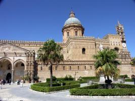 Foto 3 Sizilien Rundreise - Sicilian Secrets 2012 - Reisen Sie mit Dimensione Sicilia!
