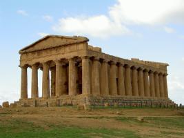 Foto 4 Sizilien Rundreise - Sicilian Secrets 2012 - Reisen Sie mit Dimensione Sicilia!