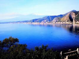 Foto 5 Sizilien Rundreise - Sicilian Secrets 2012 - Reisen Sie mit Dimensione Sicilia!