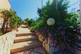 Foto 2 Sizilien, herrlich gelegenes Ferienhaus am Meer privat fuer 2-4 Personen zu vermieten!
