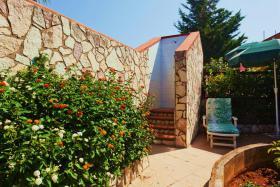 Foto 4 Sizilien, herrlich gelegenes Ferienhaus am Meer privat fuer 2-4 Personen zu vermieten!