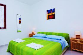Foto 6 Sizilien, herrlich gelegenes Ferienhaus am Meer privat fuer 2-4 Personen zu vermieten!