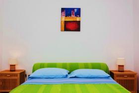 Foto 7 Sizilien, herrlich gelegenes Ferienhaus am Meer privat fuer 2-4 Personen zu vermieten!