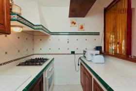 Foto 8 Sizilien, herrlich gelegenes Ferienhaus am Meer privat fuer 2-4 Personen zu vermieten!