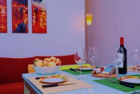 Foto 9 Sizilien, herrlich gelegenes Ferienhaus am Meer privat fuer 2-4 Personen zu vermieten!