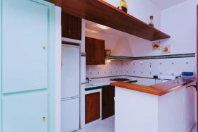 Foto 10 Sizilien, herrlich gelegenes Ferienhaus am Meer privat fuer 2-4 Personen zu vermieten!