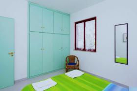 Foto 11 Sizilien, herrlich gelegenes Ferienhaus am Meer privat fuer 2-4 Personen zu vermieten!