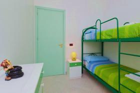 Foto 13 Sizilien, herrlich gelegenes Ferienhaus am Meer privat fuer 2-4 Personen zu vermieten!