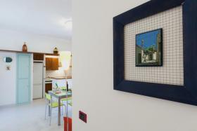 Foto 14 Sizilien, herrlich gelegenes Ferienhaus am Meer privat fuer 2-4 Personen zu vermieten!