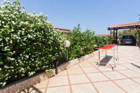 Foto 15 Sizilien, herrlich gelegenes Ferienhaus am Meer privat fuer 2-4 Personen zu vermieten!