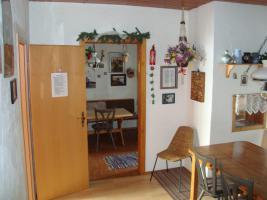 Foto 2 Ski&Wander Hütte bis 16.Personen
