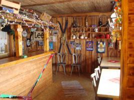 Foto 7 Ski&Wander Hütte bis 16.Personen