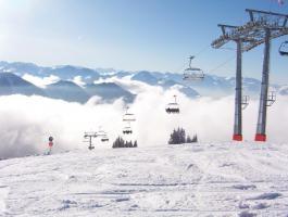 Foto 8 Ski&Wander Hütte bis 16.Personen