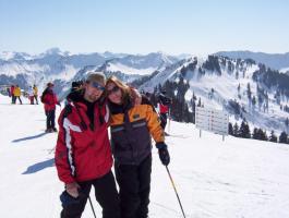 Foto 9 Ski&Wander Hütte bis 16.Personen