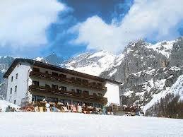 Skiurlaub / Ramsau am Dachstein / Berghotel Dachstein TOP PREIS