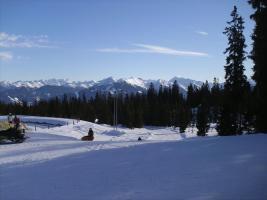 Foto 2 Skiurlaub / Winterurlaub in Österrech, Filzmoos, Ski Amade