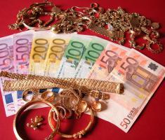 Foto 3 Skup złota Czysta Gotówka ! skup srebra, skup platyny, mówimy po polsku Tel.004940/7965654 | skup złoto dentystyczne, złoto, srebro, platyna, palad, skup zlewek, zlewków złota