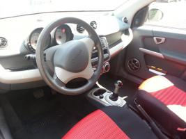 Foto 4 Smart ForFour Softtouch Pulse
