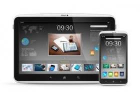 Foto 3 SmartHome - SmartOffice