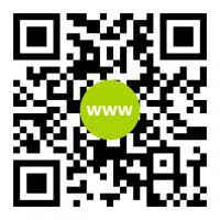 Foto 2 SmartPhone GT95 3G DualCore DualSim DualCam GPS € 51
