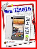 SmartPhone GT99 QuadCore Cam12MP nur € 119 versandkostenfrei