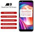 SmartPhone LEAGOO M9 nur 64€ frei Haus