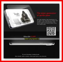 "Foto 4 Smartphone Icestar S5 5"" 4-Core 1/8GB waterproof GPS € 127"