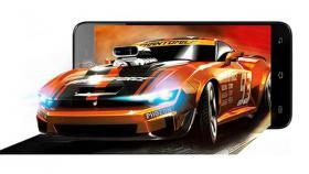 Smartphone Samsung iphone Handy Tablet 10 besten Artikel günstig billig