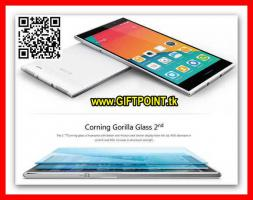 "Smartphone iNew V3plus 5"" 8-Core 2/16GB € 149"