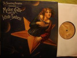 Foto 2 Smashing Pumpkins -Mellon Collie....3LP