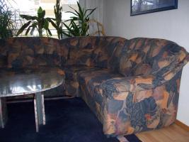 Foto 2 Sofa